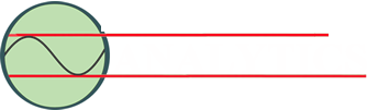 Holistic Analytics